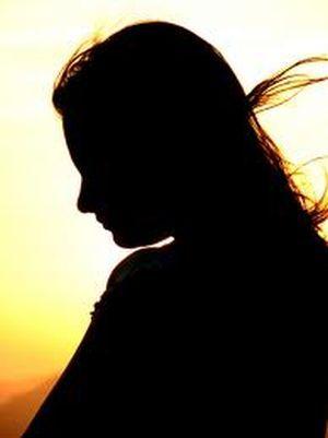 woman-silhouette3